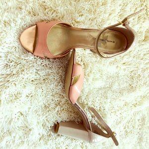 Bandolini sandals